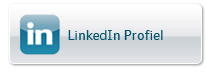 Afbeelding/button: Linkedin